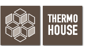 thermohouse